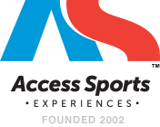 Access Sports Experiences